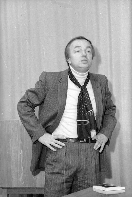 Андрей вознесенский – биография, фото, личная жизнь, стихи, смерть - 24сми