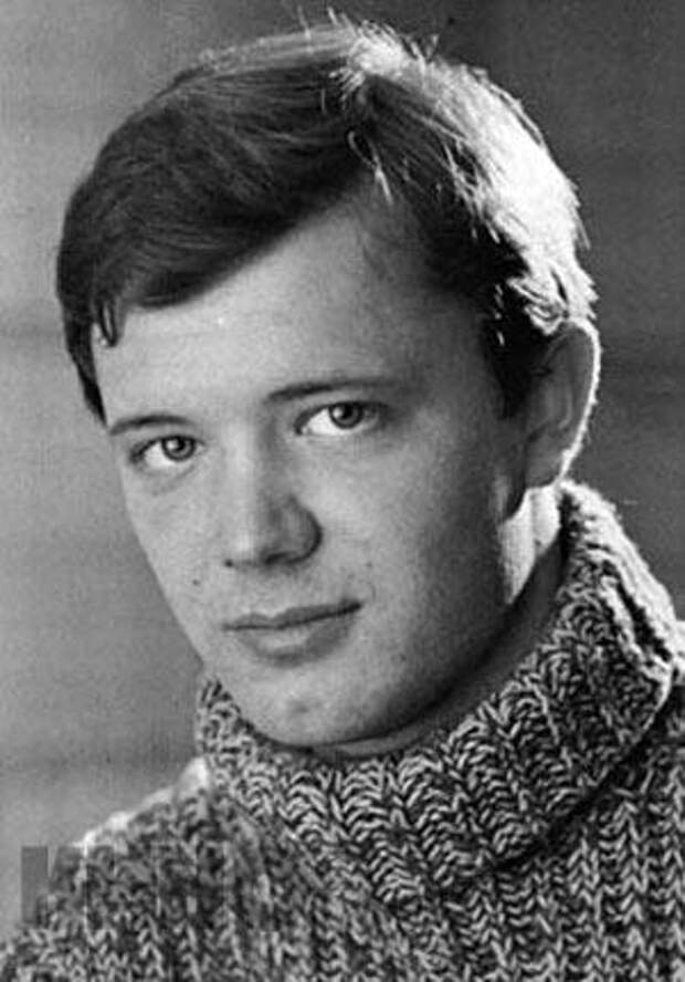 Станислав ростоцкий: биография, творчество, карьера, личная жизнь
