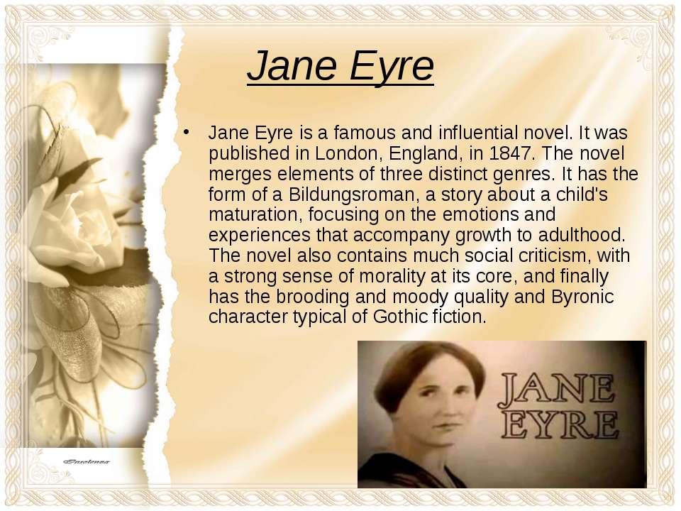 Джейн эйр — posmotre.li