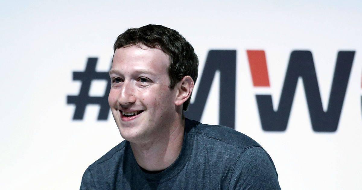 Цукерберг, марк — википедия. что такое цукерберг, марк