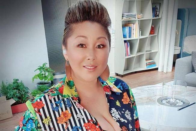 Ольга ким — фото, биография, личная жизнь, новости, жена анатолия цоя 2021 - 24сми