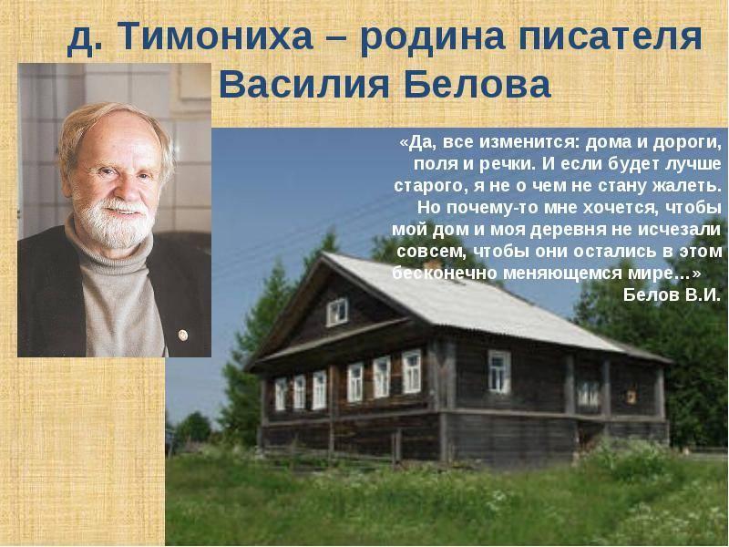 Александр белов – биография, фото, личная жизнь баскетболиста, «движение вверх» - 24сми
