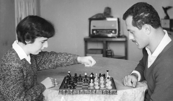 Гаприндашвили, нона терентьевна | энциклопедия шахмат | fandom