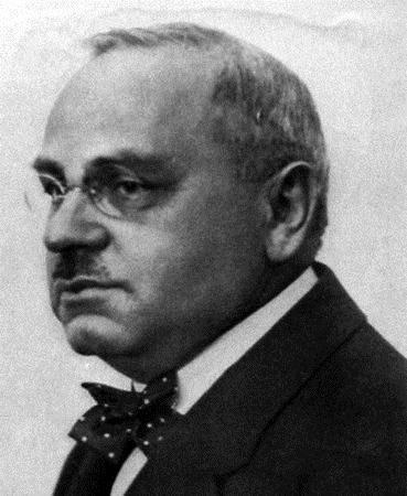 Альфред адлер — биография. факты. личная жизнь