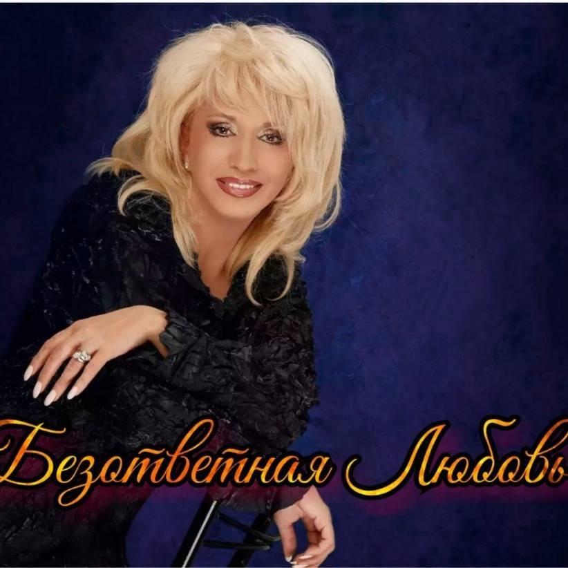 Аллегрова ирина александровна - биография, новости, фото, дата рождения, пресс-досье. персоналии глобалмск.ру.
