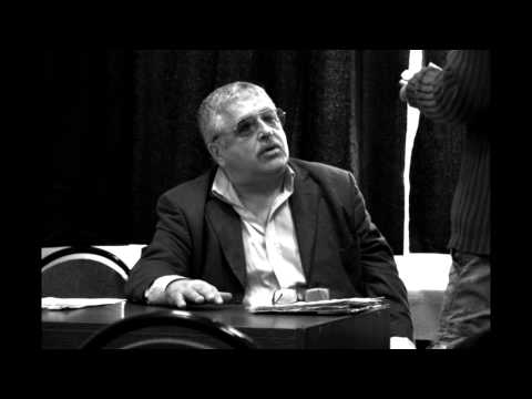 Рубинчик, валерий давидович — википедия