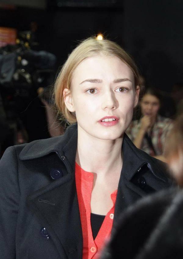 Актриса оксана акиньшина: биография, личная жизнь, фильмография - nacion.ru