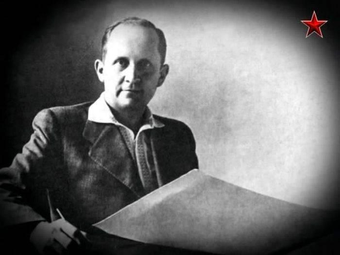 Павел осипович сухой биография, награды, память