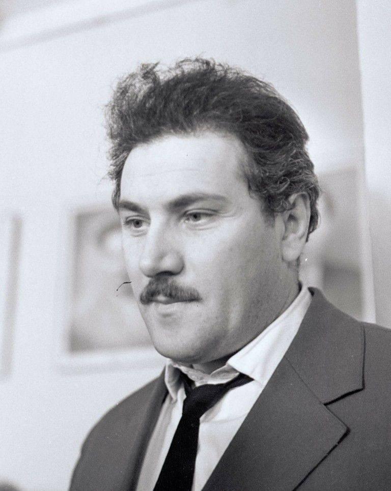 Григорий чухрай: биография, фильмография