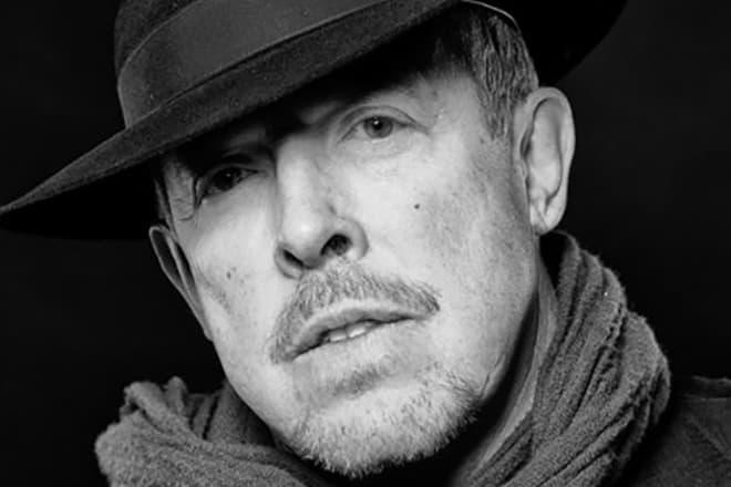 Андрей макаревич: биография, личная жизнь, альбомы и фото певца :: syl.ru