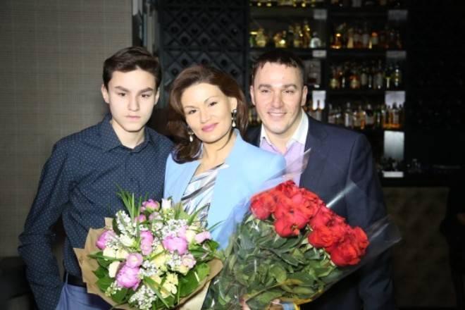 Андрей андреев – фото, биография, детство, новости, актер 2021 - 24сми