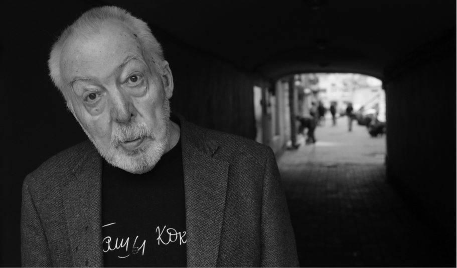 Андрей битов, российский писатель: биография, личная жизнь, книги :: syl.ru