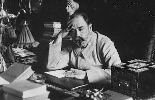 Золя эмиль: биография и творчество