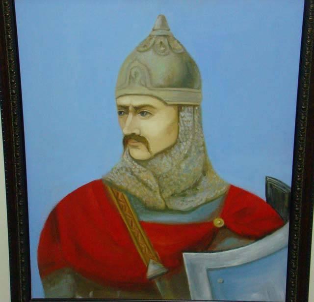 Олег   викинги вики   fandom