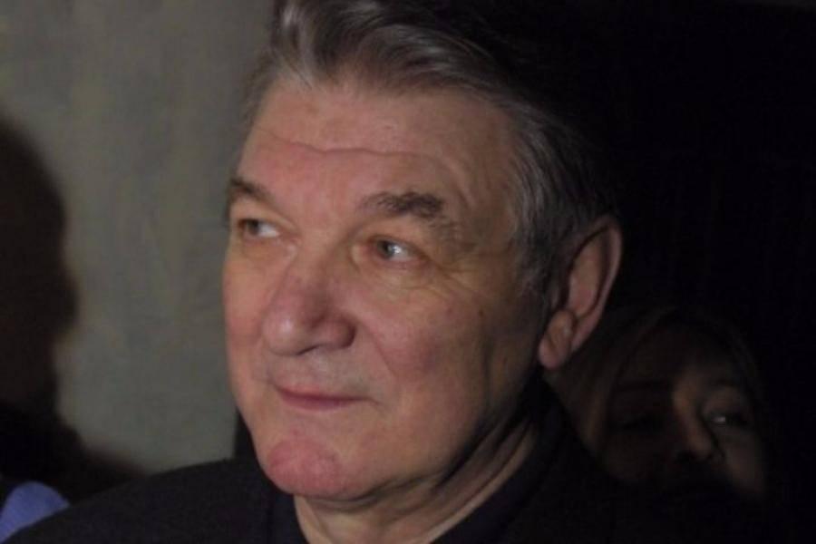 Александр белявский - биография, информация, личная жизнь