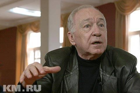 Михаил туманишвили - российский режиссер - биография, фото, видео
