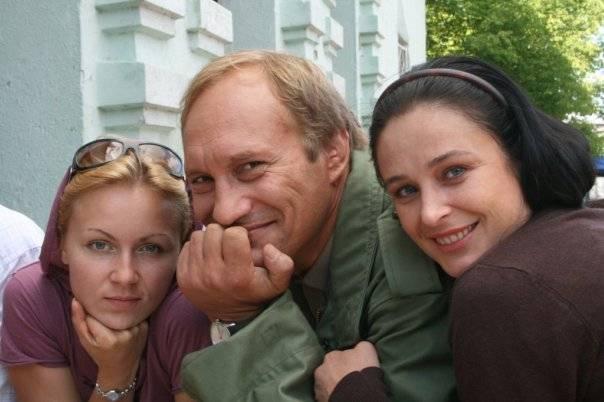 Полина сидихина – биография, фото, личная жизнь, новости, фильмография 2021 - 24сми