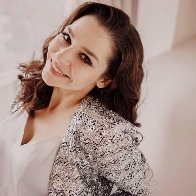 Глафира тарханова личная жизнь, муж, дети, фильмография и главные роли актрисы