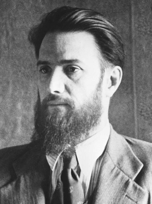 Игорь васильевич курчатов — краткая биография   краткие биографии