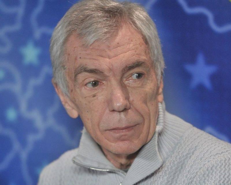 Валерий николаев - биография, информация, личная жизнь, фото, видео