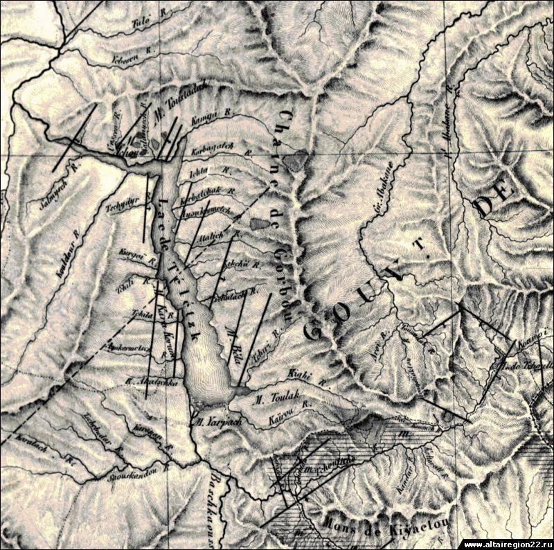 Чихачёв, платон александрович биография, детство и отрочество, военная служба, путешествия по европе, америке и северной африке