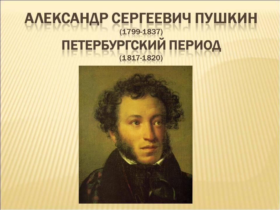 Александр сергеевич пушкин   russian writers   fandom