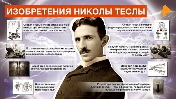 Никола тесла(мир другой россии) | альтернативная история | fandom