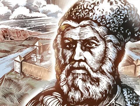 Антон хабаров - биография, информация, личная жизнь, фото, видео