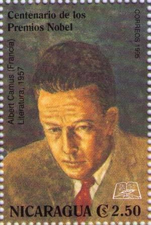 Альбер марке — биография альбера марке, самые известные картины, суть творчества живописца. автопортрет альбера марке и его вклад в развитии стиля фовизм