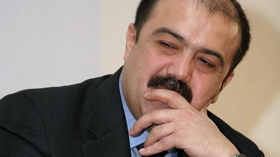 Фархад махмудов - биография, информация, личная жизнь, фото, видео