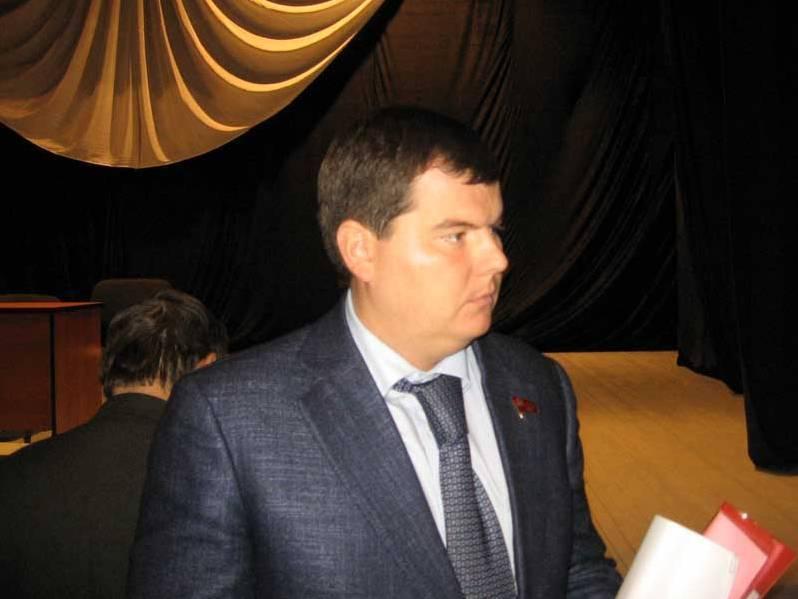 Авдеев роман иванович - биография и карьера бизнесмена, личная жизнь, фото