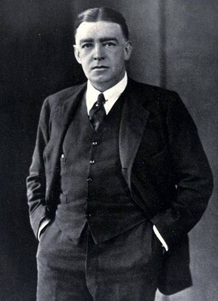 Биографический очерк. эрнест генри шеклтон, (15 февраля 1874 – 5 января 1922г.)