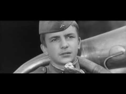 Рубинчик, валерий давидович — rudata.ru