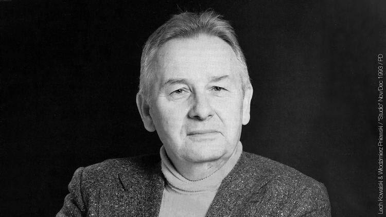 Ибсен генрик: биография, произведения автора и интересные факты :: syl.ru