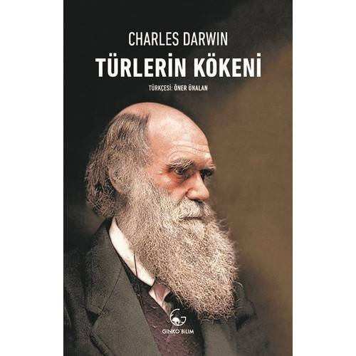 Чарльз дарвин – корифей эволюционного учения в биологии