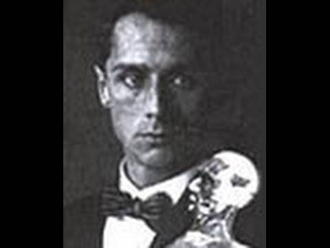 Эрнст романов - биография, информация, личная жизнь, фото, видео