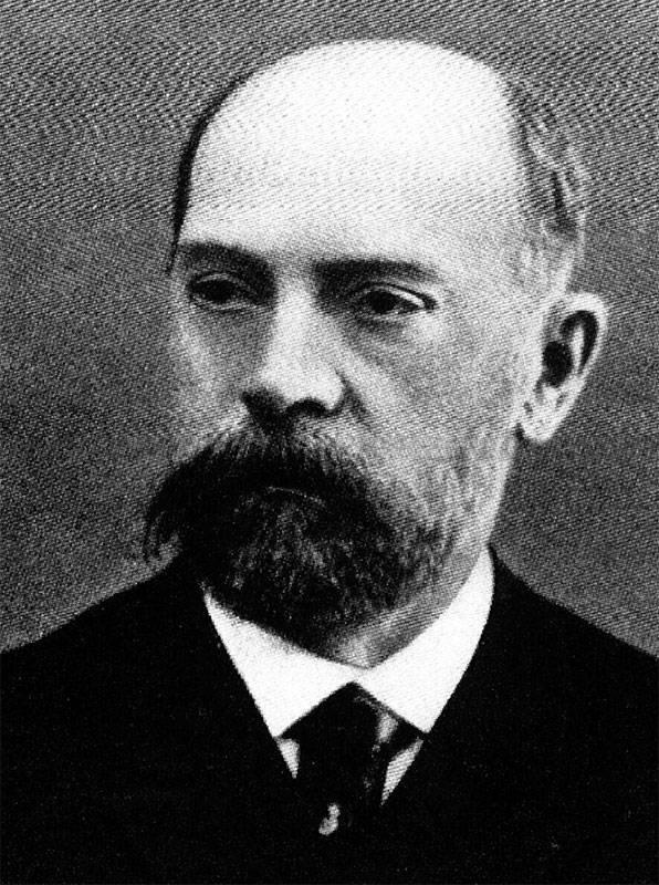 Случевский, константин 1-й афанасьевич — википедия