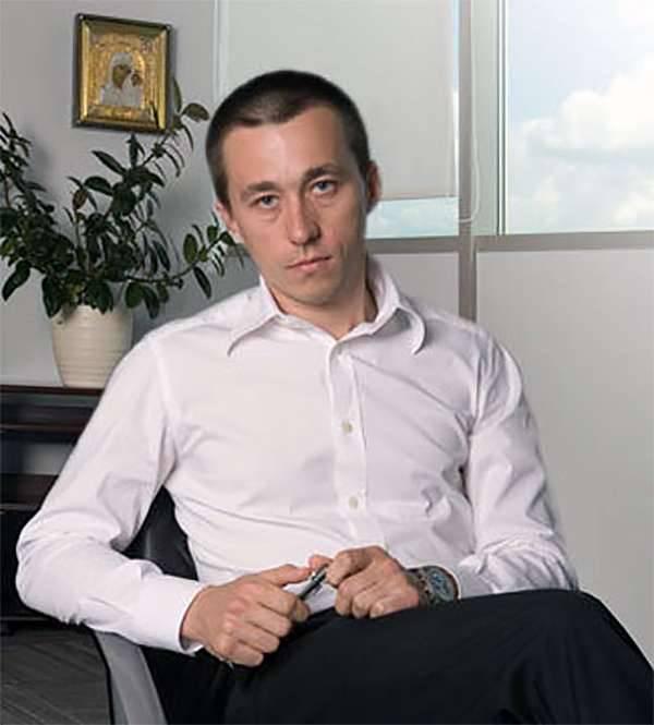 Алексей воробьев - биография, информация, личная жизнь