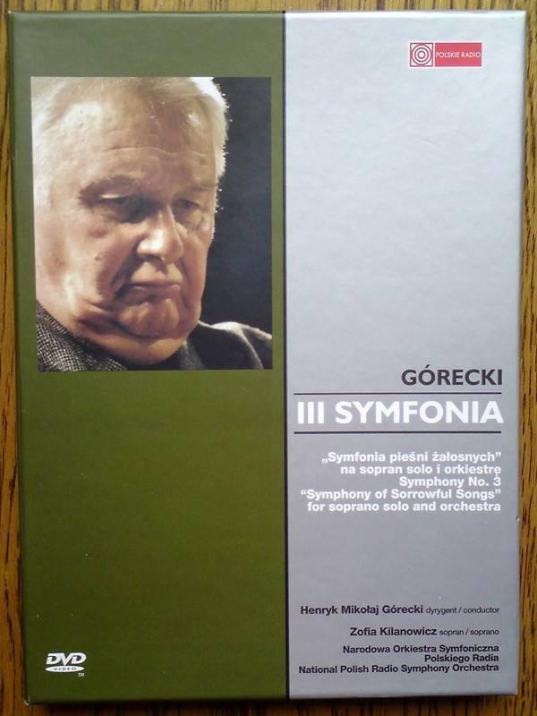 Ибсен генрик: биография, творчество, цитаты