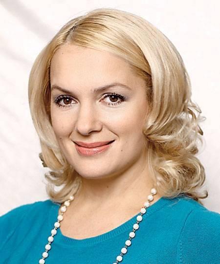 Мария порошина – фильмы актрисы и главные роли в них, ее биография и личная жизнь