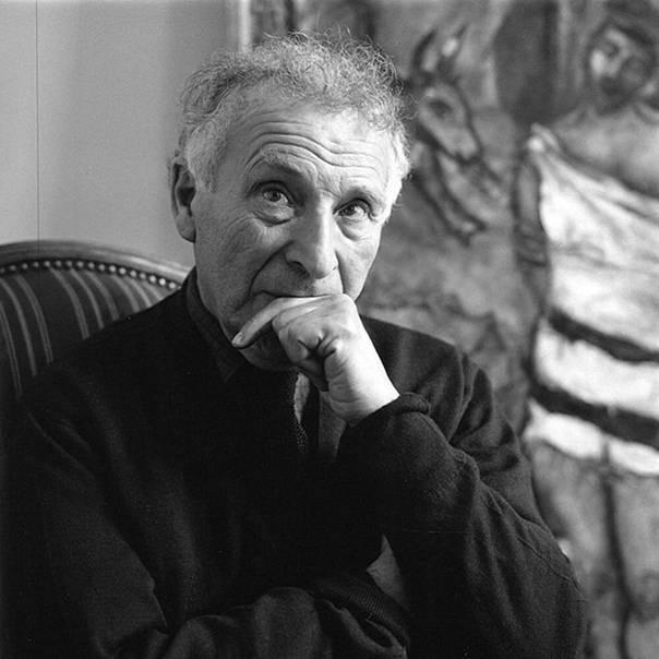 Шагал марк захарович: биография, картины, творчество
