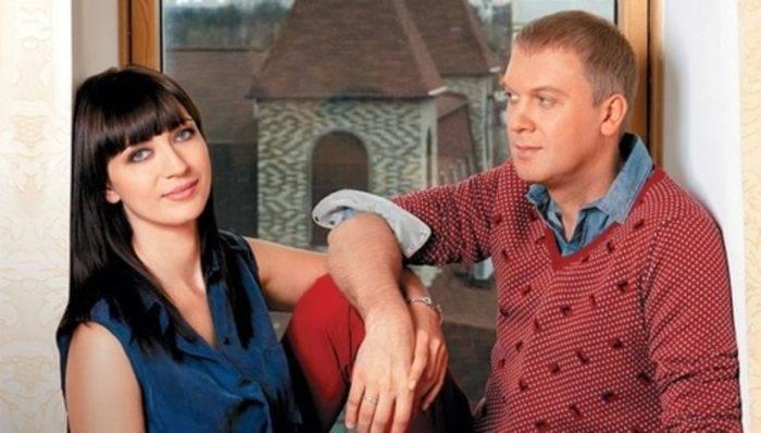 Сергей светлаков – биография, личная жизнь, новости, фильмы, жена, антонина чеботарева 2021 - 24сми