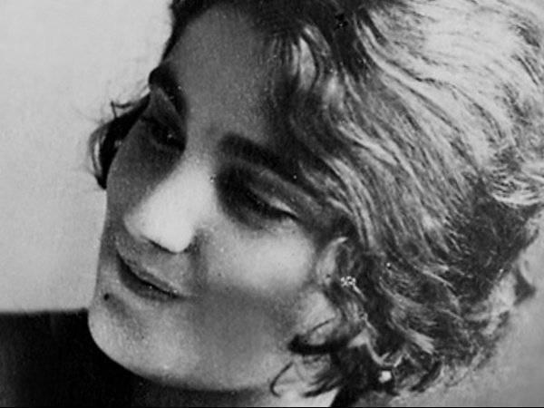 Евгения гинзбург: биография, личная жизнь, творчество, фото