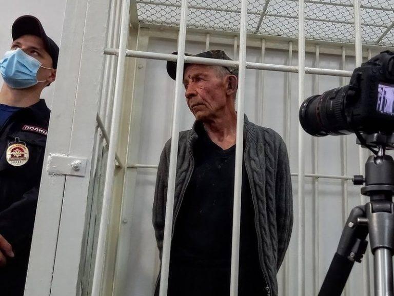 Илья макаров — фото, биография, актер, личная жизнь, фильмы, новости 2021 - 24сми