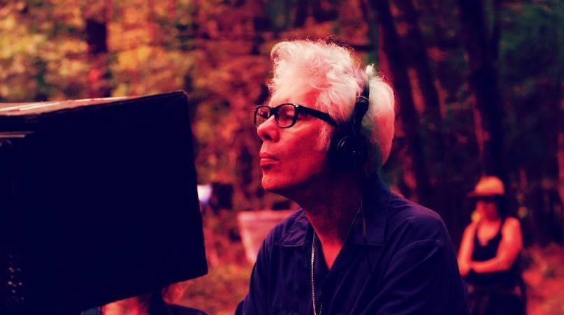 Джим джармуш – фильмы режиссера мертвеца, биография и личная жизнь музыканта