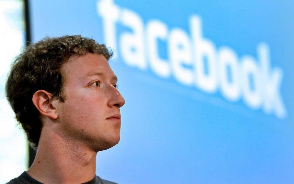 Марк цукерберг: «не понимаю, почему они мне доверяют?». история успеха создателя легендарной сети фейсбук — staff-online