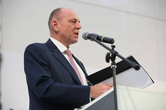 Дмитрий александрович пумпянский