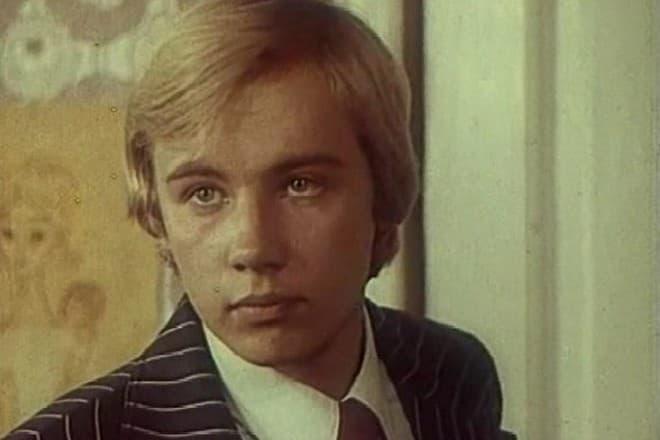 Евгений ташков: биография, личная жизнь, фильмы с актером