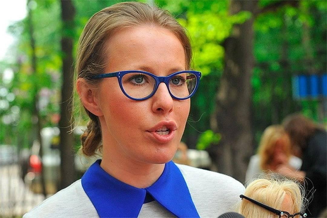 Ксения собчак — фото, биография, личная жизнь, новости 2021 - 24сми