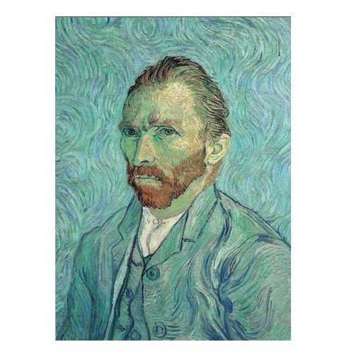 Ван гог краткая биография и интересные факты о художнике, картинах и творчестве